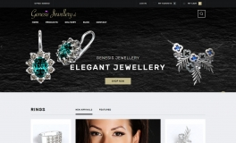 Genesis Jewellery