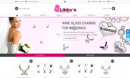 Libbys Market Place
