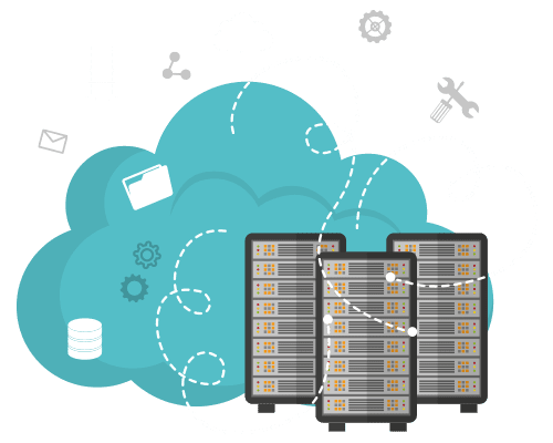 OpenCart Cloud Hosting