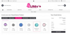 libbys-product-builder