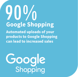 seo-google-shopping