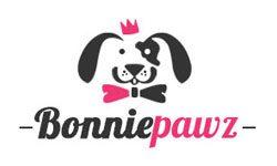 Bonnie Paws