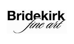Bridekirk Fine Art