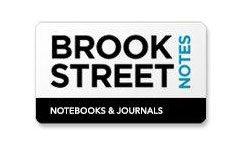 Brook Street Notes