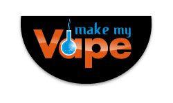 Make My Vape