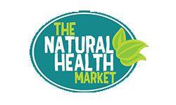 The Natural Health Market