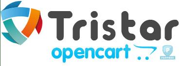 OpenCart Web Development
