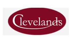 Clevelands