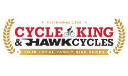 Cycle King