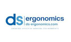 DS Ergonomics