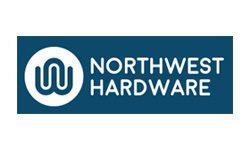 Northwest Hardware