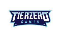 Tier Zero Games
